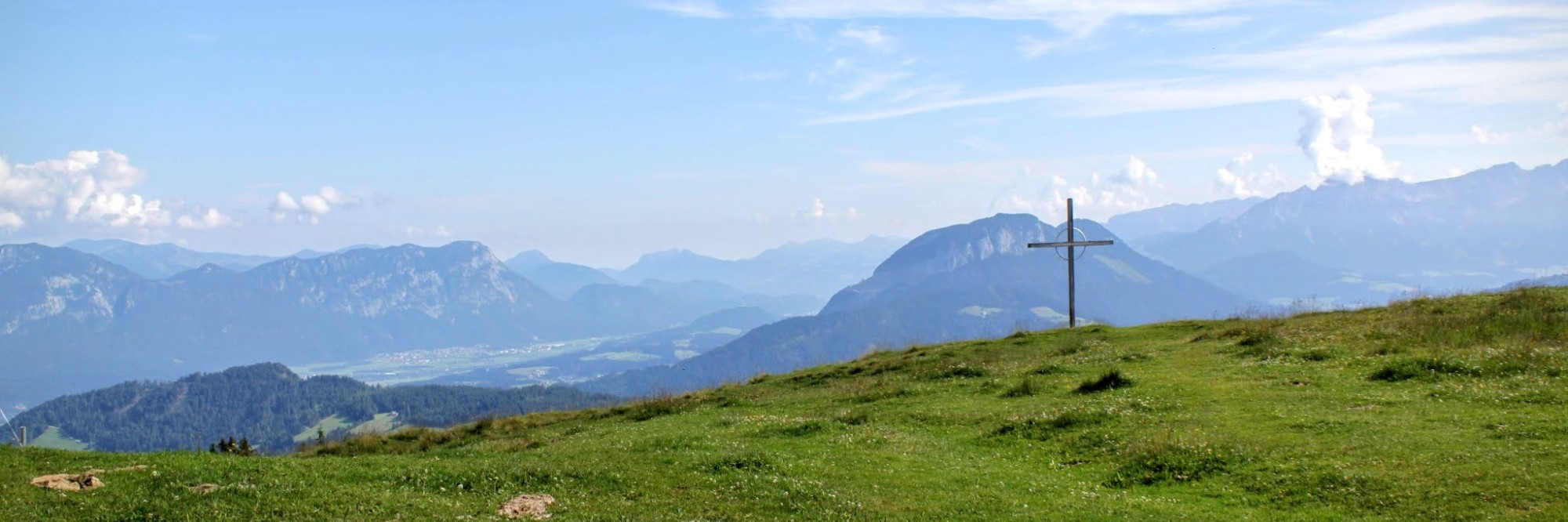 header foto Tirol MTB Safari