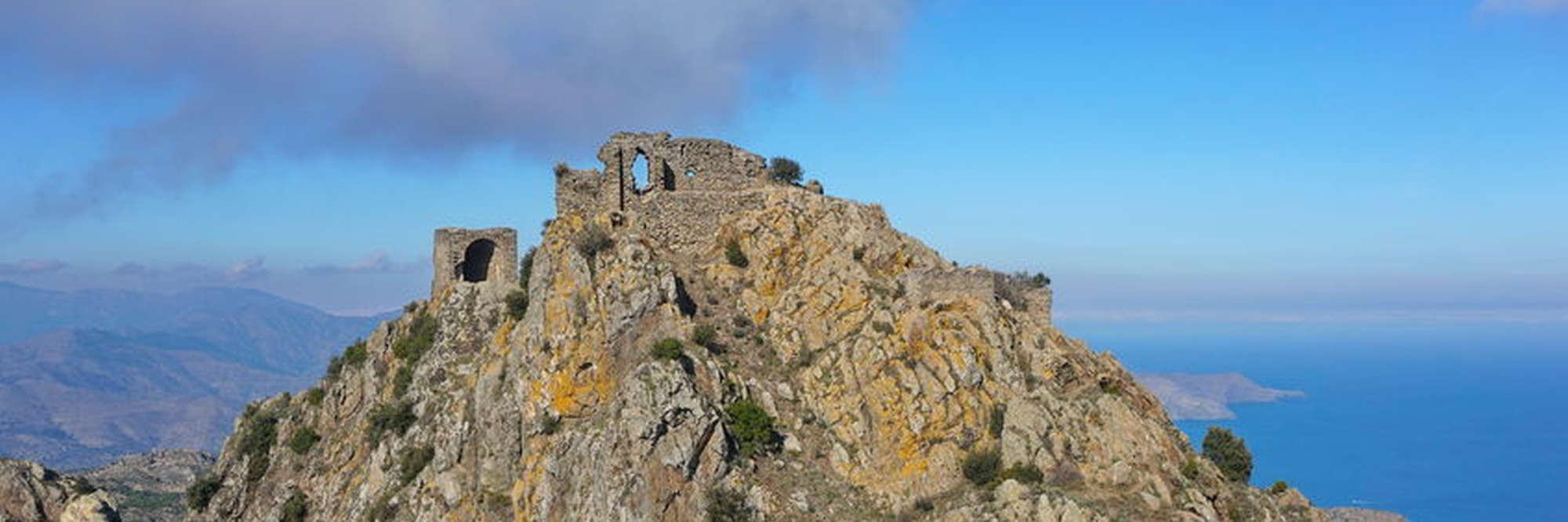 castle de verdera headerfoto