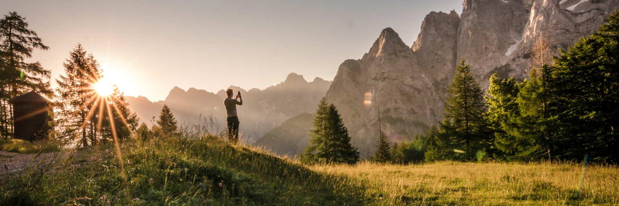 headerfoto mountain trail